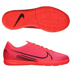 Nike JR Mercurial Vapor 13 Academy IC 606