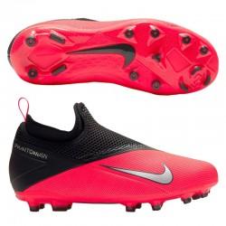 Nike JR Phantom Vsn 2 Academy DF MG 606