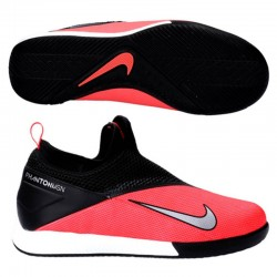 Nike JR Phantom Vsn 2 Academy DF IC 606
