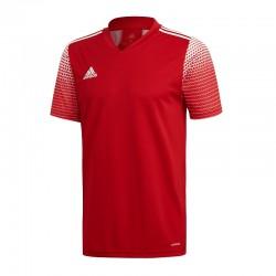 Koszulka Adidas Regista 20 JSY 551