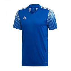 Koszulka Adidas Regista 20 JSY 554