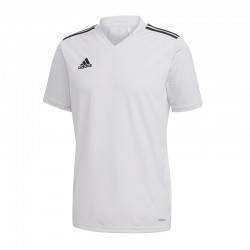 Koszulka Adidas Regista 20...
