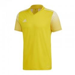 Koszulka Adidas Regista 20 JSY 556