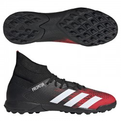 Adidas Predator 20.3 TF 208