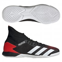 Adidas Predator 20.3 IN 209