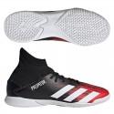 Adidas JR Predator 20.3 IN 954