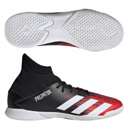 Adidas JR Predator 20.3 IN 954