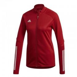 Bluza Treningowa Adidas Condivo 20 Training 107