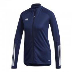 Bluza Treningowa Adidas Condivo 20 Training 106