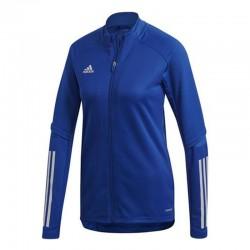 Bluza Treningowa Adidas Condivo 20 Training 105