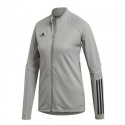 Bluza Treningowa Adidas Condivo 20 Training 103