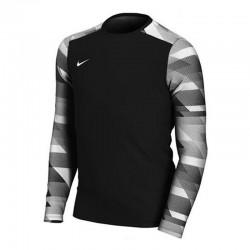 Bluza Bramkarska Nike JR Dry Park IV LS GK 010