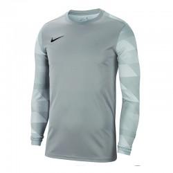 Bluza Bramkarska Nike JR Dry Park IV LS GK 052