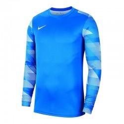 Bluza Bramkarska Nike JR Dry Park IV LS GK 463
