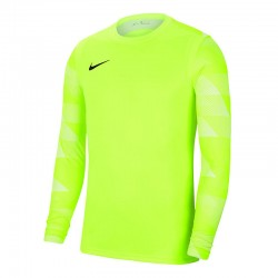 Bluza Bramkarska Nike JR...