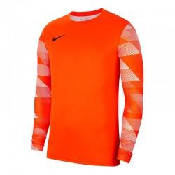 Bluza Bramkarska Nike JR Dry Park IV LS GK 819