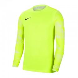 Bluza Bramkarska Nike Dry Park IV LS GK 702