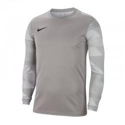 Bluza Bramkarska Nike Dry...