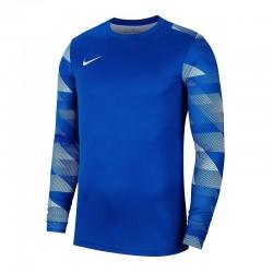Bluza Bramkarska Nike Dry Park IV LS GK 463