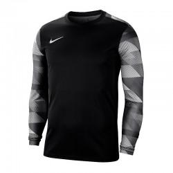 Bluza Bramkarska Nike Dry Park IV LS GK 010