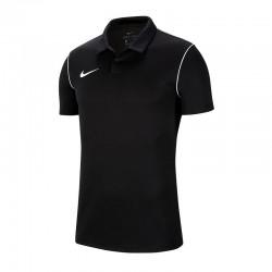 Koszulka Polo Nike Dry Park...