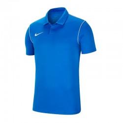 Koszulka Polo Nike Dry Park 20 463