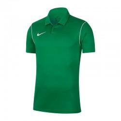 Koszulka Polo Nike Dry Park 20 302