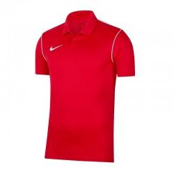 Koszulka Polo Nike Dry Park 20 657