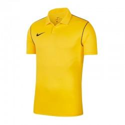 Koszulka Polo Nike Dry Park 20 719