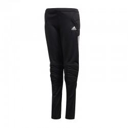 Adidas JR Tierro GK FS0170