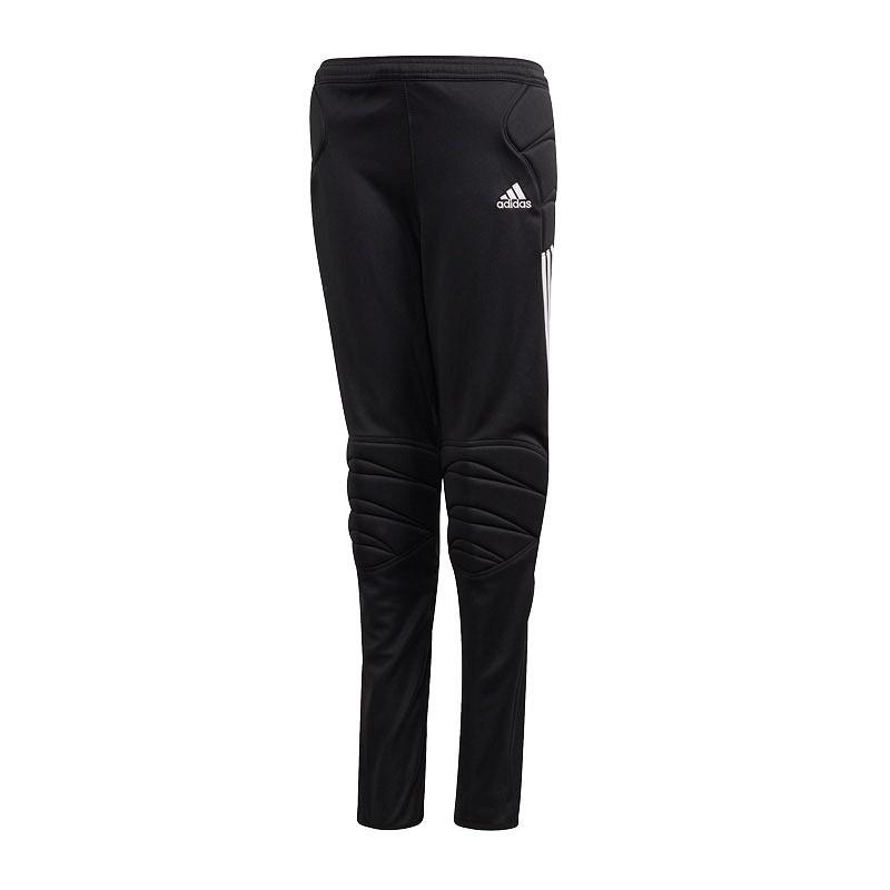 Długie spodnie bramkarskie Adidas JR Tierro GK 170