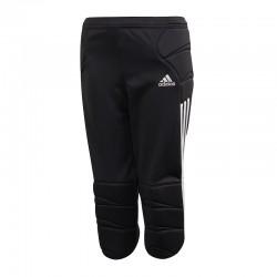 Krótkie spodnie bramkarskie Adidas JR Tierro GK 171