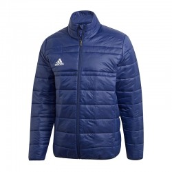 Kurtka Jesienna Adidas Light Padded Jacket 18 072