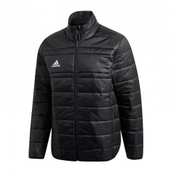 Adidas Light Padded Jacket 18 FT8073