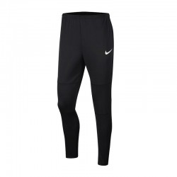 Spodnie treningowe Nike Dry Park 20 Pant 010