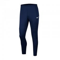 Spodnie treningowe Nike Dry Park 20