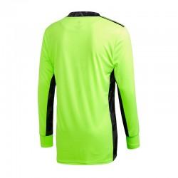 Bluza Bramkarska Adidas AdiPro 20 GK 192