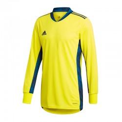 Bluza Bramkarska Adidas AdiPro 20 GK 195