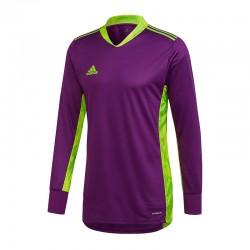 adidas AdiPro 20 GK bluza bramkarska 194