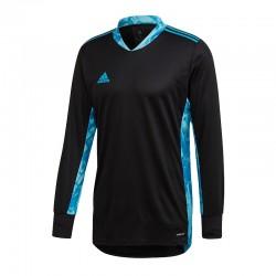 Bluza Bramkarska Adidas AdiPro 20 GK