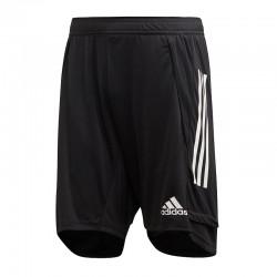 Spodenki Adidas Condivo 20 Training 498
