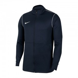 Bluza treningowa Nike JR Dry Park 20 Training 451