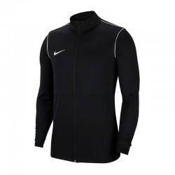 Bluza treningowa Nike JR Dry Park 20 Training 010