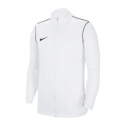 Bluza treningowa Nike JR Dry Park 20 Training 100