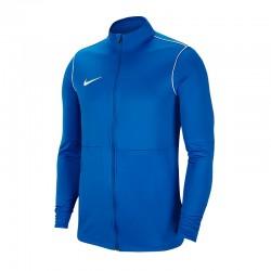 Bluza treningowa Nike JR Dry Park 20 Training 463