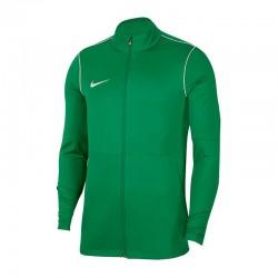 Bluza treningowa Nike JR...