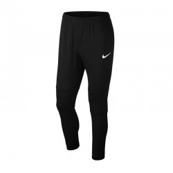 Spodnie treningowe Nike JR Dry Park 20 Pant 010
