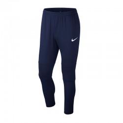 Spodnie treningowe Nike JR Dry Park 20 Pant 451