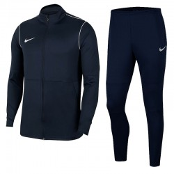 Dres treningowy Nike Dry...