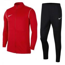 Dres treningowy Nike Dry Park 20 Set 657